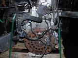 Двигатель Honda d15b 1, 5 за 200 000 тг. в Челябинск – фото 2