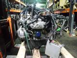 Двигатель Honda d15b 1, 5 за 200 000 тг. в Челябинск – фото 3