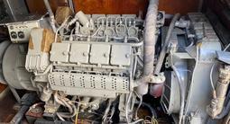 МАЗ  Военные новые генераторы с хранения 60 кВт МЗКТ 2021 года за 3 400 000 тг. в Костанай – фото 3