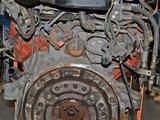 Двигатель 6нк1 в Семей