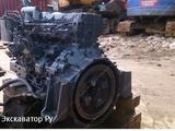 Двигатель 6нк1 в Семей – фото 2