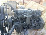 Двигатель 6нк1 в Семей – фото 3