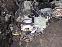 Двигатель мотор за 250 000 тг. в Алматы