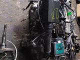 Двигатель мотор за 200 000 тг. в Алматы – фото 4