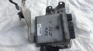 Блок управления двигателем за 111 тг. в Алматы
