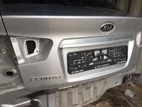 Крышка багажника за 100 000 тг. в Павлодар