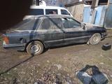 Ford Scorpio 1987 года за 250 000 тг. в Алматы