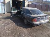 Ford Scorpio 1987 года за 250 000 тг. в Алматы – фото 5