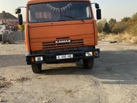 КамАЗ 2007 года за 8 000 000 тг. в Алматы