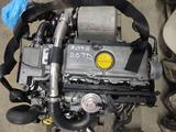 Двигатель 2.0 дизель за 330 000 тг. в Алматы – фото 2