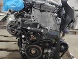 Двигатель 2.0 дизель за 330 000 тг. в Алматы – фото 4