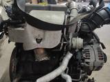 Двигатель 2.0 дизель за 330 000 тг. в Алматы – фото 5