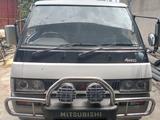 Mitsubishi Delica 1992 года за 1 800 000 тг. в Шу