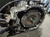 АКПП Mazda MPV LW 2.0 mpew GF31 два поддона за 150 000 тг. в Нур-Султан (Астана)