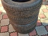 Летние шины 185 70 R14 за 25 000 тг. в Алматы