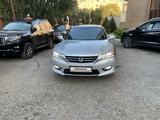 Honda Accord 2013 года за 8 200 000 тг. в Павлодар – фото 5