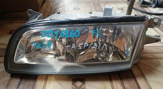 Фары на Mazda Milenia, Xedos 9 (2000 год) б у… за 14 000 тг. в Караганда
