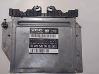 Процессор на мерседес дв.111 за 50 000 тг. в Караганда