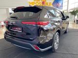 Toyota Highlander 2020 года за 29 150 000 тг. в Караганда – фото 4