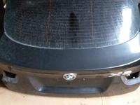 Крышка багажника.Х6 за 70 000 тг. в Алматы