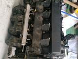 Двигатель Мазда за 125 000 тг. в Алматы – фото 3