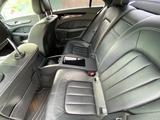 Mercedes-Benz CLS 350 2011 года за 11 500 000 тг. в Караганда – фото 2