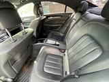 Mercedes-Benz CLS 350 2011 года за 11 500 000 тг. в Караганда – фото 4