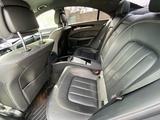 Mercedes-Benz CLS 350 2011 года за 11 500 000 тг. в Караганда – фото 5