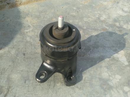Подушка двигателя Ssangyong за 15 000 тг. в Костанай