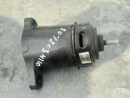 Подушка двигателя Ssangyong за 15 000 тг. в Костанай – фото 2