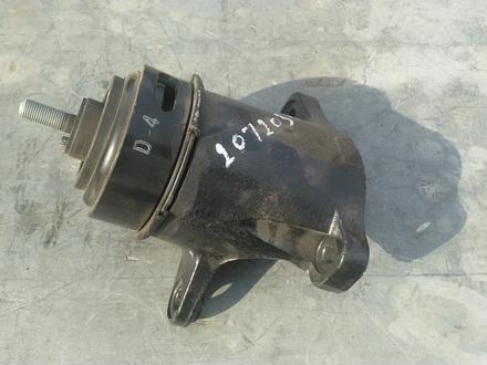 Подушка двигателя Ssangyong за 15 000 тг. в Костанай – фото 4