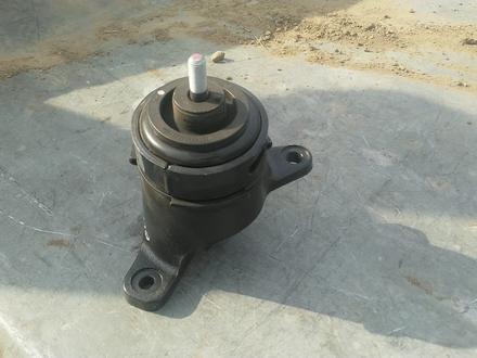 Подушка двигателя Ssangyong за 15 000 тг. в Костанай – фото 5