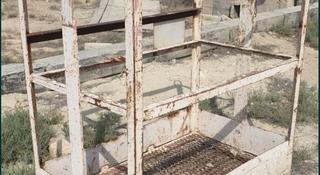 Монтажная корзина в Актау