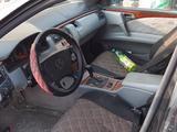 Mercedes-Benz ML 300 1998 года за 2 500 000 тг. в Алматы – фото 4
