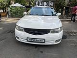 Toyota Solara 1998 года за 2 250 000 тг. в Алматы – фото 3