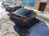 Audi 80 1991 года за 950 000 тг. в Нур-Султан (Астана) – фото 5
