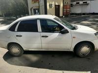 ВАЗ (Lada) Granta 2190 (седан) 2014 года за 1 950 000 тг. в Семей