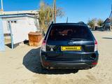 Subaru Forester 2008 года за 4 000 000 тг. в Кызылорда – фото 2