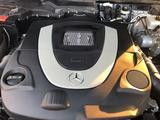 Mercedes-Benz G 500 2014 года за 31 500 000 тг. в Шымкент – фото 4