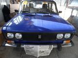 ВАЗ (Lada) 2106 2005 года за 970 000 тг. в Усть-Каменогорск