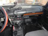 ВАЗ (Lada) 2106 2005 года за 970 000 тг. в Усть-Каменогорск – фото 4