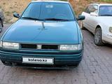 Seat Toledo 1994 года за 1 000 000 тг. в Караганда