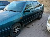 Seat Toledo 1994 года за 1 000 000 тг. в Караганда – фото 2