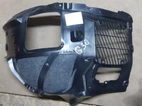 Передний левый подкрыльник на BMW 5-series G30 за 40 000 тг. в Алматы