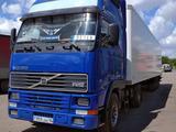 Volvo 1999 года за 13 000 000 тг. в Павлодар