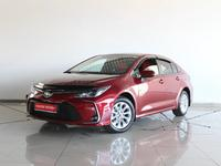Toyota Corolla 2019 года за 9 609 480 тг. в Шымкент