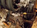 Двигатель дэу матиз 0.8 катушечный за 444 тг. в Костанай