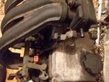 Двигатель дэу матиз 0.8 катушечный за 444 тг. в Костанай – фото 2