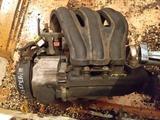 Двигатель дэу матиз 0.8 катушечный за 444 тг. в Костанай – фото 3