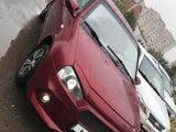 ВАЗ (Lada) 1118 (седан) 2005 года за 1 050 000 тг. в Уральск – фото 3